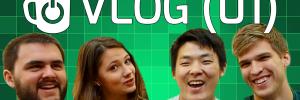 VLOG01-Thumbnail