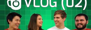 VLOG02-Thumbnail
