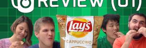 Review01_Lays-Thumbnail