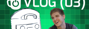 VLOG03-Thumbnail