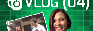 VLOG04-Thumbnail