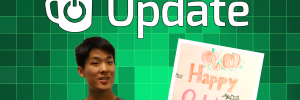 Update01-Thumbnail