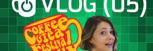 VLOG05-Thumbnail