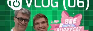 VLOG06-Thumbnail02