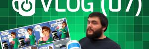 VLOG07-Thumbnail