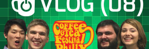 VLOG08-Thumbnail