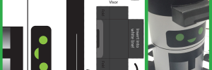 Papercraft-thumb-border