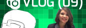 VLOG09-Thumbnail