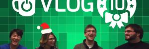 VLOG10-Thumbnail