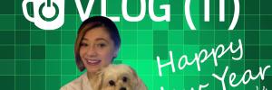 VLOG11-Thumbnail