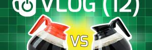 VLOG12-Thumbnail
