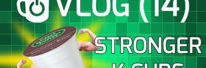 VLOG14-Thumbnail