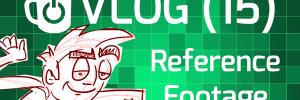 VLOG15-Thumbnail