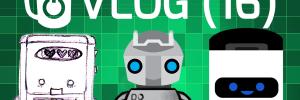 VLOG_thumbnail_032815
