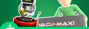 VACUMAX_thumbnail
