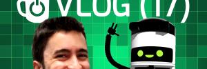 vlog17_thumbnail